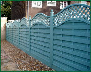 Fence Panels Bognor Regis Fence Panel Suppliers Fence